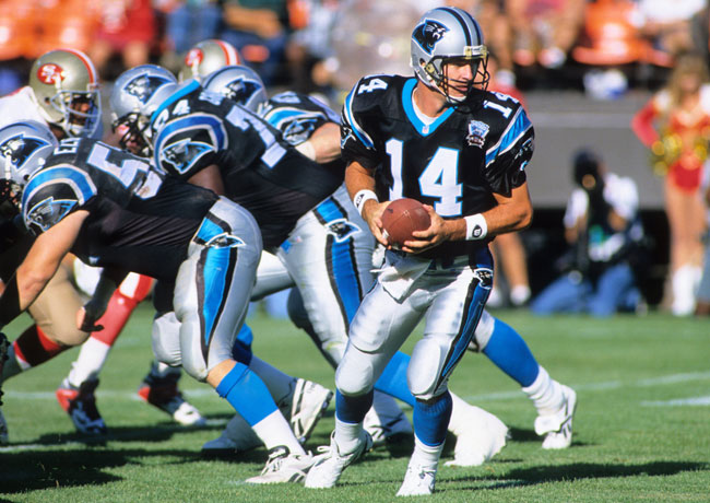1995-carolina-panthers-frakn-reich-2